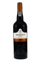 Graham's Late Bottled Vintage Port 2013