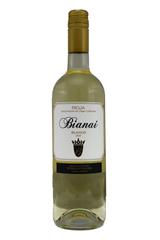 Bianai Blanco Rioja 2018