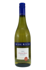 Wide River Chenin Blanc 2019