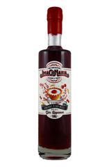 Imaginaria Cherry Bakewell Gin Liqueur