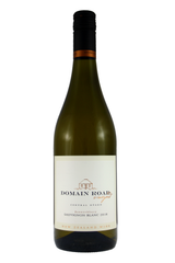 Domain Road Sauvignon Blanc 2018