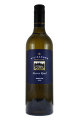 Kilikanoon Pearce Road Barrel Fermented Semillon, Clare Valley, Australia, 2016