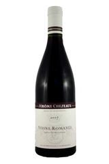 Vosne Romanée Domaine J Chezeaux, Cotes De Nuits, Burgundy, 2017