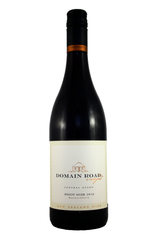 Domain Road Bannockburn Pinot Noir, Central Otago, New Zealand, 2016