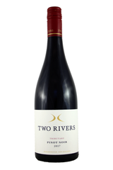 Two Rivers Tributary Pinot Noir 2017