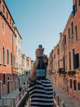Brilla in Venice