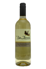 Pato Torrente Sauvignon Blanc, Valle Central, Chile, 2019