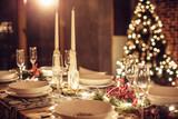 Christmas Port, Cheese and Chocolate Tasting
