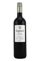 Bagordi Cosecha Rioja, Spain, 2018