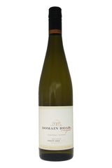 Domain Road Pinot Gris, Central Otago, New Zealand 2018