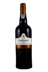 Grahams Late Bottled Vintage Port 2014