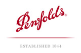 Penfolds v The World