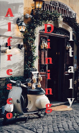 Alfresco [Dining] - Italy