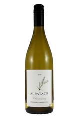 Alpataco Chardonnay 2018