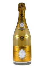 Louis Roederer Cristal 2012, Champagne, France
