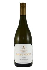 Moss Wood Wilyabrub Chardonnay, Margaret River, Western Australia, 2018