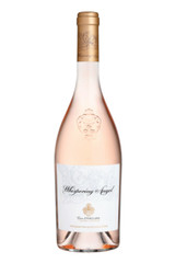 Whispering Angel Provence Rosé, Chateau D`Esclans, 2019, France