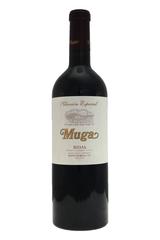 Muga Selección Especial Reserva Rioja, Spain, 2015