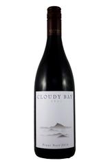Cloudy Bay Pinot Noir 2016