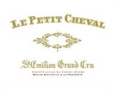 Petit Cheval 2008