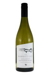 The Perfect Cut Marlborough Sauvignon Blanc, New Zealand, 2019