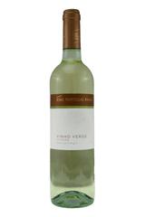 Loureiro Vinho Verde, Ramos Vinhos, Vinho Verde, Portugal 2018