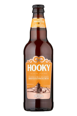 Hook Norton Hooky Best Bitter