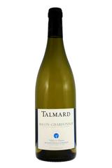 Mâcon Chardonnay, Cave Talmard Mâcon-Villages, Mâconnais Blanc, Burgundy, 2019