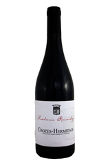 Crozes Hermitage, Frederic Reverdy, Northern Rhone, 2017