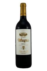 Muga Reserva Rioja 2016