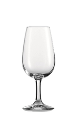 ISO Wine Tasting Glass 21cl