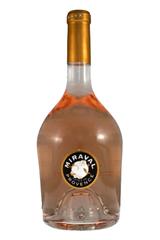Miraval, Côtes de Provence Rosé, Côtes de Provence, Provence, France 2019
