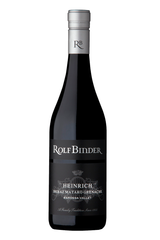 Rolf Binder Heinrich Shiraz Grenache Mataro 2016, Barossa Valley, South Australia