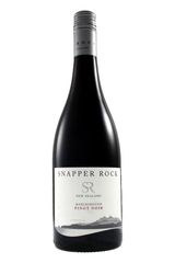 Snapper Rock Pinot Noir 2018