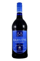 Harveys Bristol Cream Sherry 1 Litre