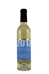Muscat De Beaumes De Venise M Chapoutier 2017 Half Bottle