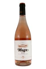 Muga Rosado (Rosé), Bodegas Muga,  Rioja, Spain, 2019
