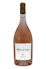 Whispering Angel Rose Magnum 2019, Provence, France