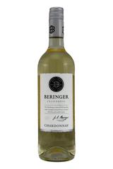 Beringer Classic Chardonnay 2016