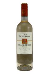 Louis Eschenauer Chardonnay, Vin de Pays D'Oc, France, 2019