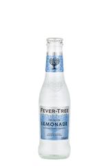 Fever Tree Lemonade