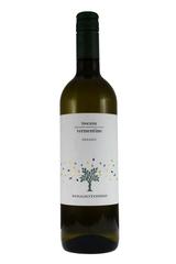 Poggiotondo Organic Vermentino, Tuscany, Italy, 2019