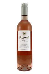 Bagordi Rioja Rosado, Cosecha, 2019, Spain