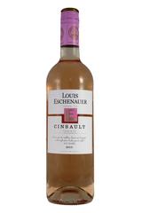 Louis Eschenauer Cinsault Rose 2019
