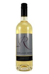 Rowlands Brook Chardonnay 2018, South Eastern Australia