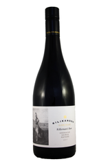 Kilikanoon Killerman's Run GSM, Clare Valley, South Australia,  2017