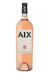 AIX Rose AOP Coteaux d`Aix en Provence Magnum 2019