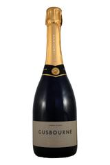 Gusbourne Brut Reserve English Sparkling Wine, Ashford, England, 2016