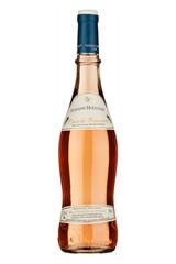 Domaine Houchart Côtes de Provence Rosé, Provence, France 2019