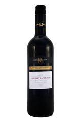 Marcel Martin Cabernet Sauvignon Cuvée Mademoiselle, Vin Pays D'oc, Languedoc, France, 2019